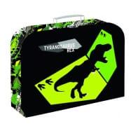 Kufr dinosaurus T-Rex, velký
