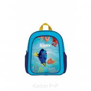 Batoh dětský předškolní Finding Dory 1-609