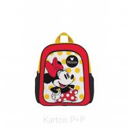 Plecak dla dzieci Minnie 3-210