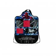 Vreckár do auta Spiderman 3-625X