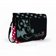 Taška přes rameno na šířku Minnie & You 3-700