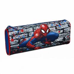 etue  Spiderman