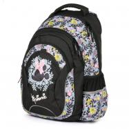 Plecak studencki Minnie