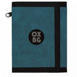 Peňaženka OXY Blue