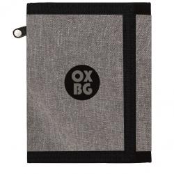 Peňaženka OXY Grey
