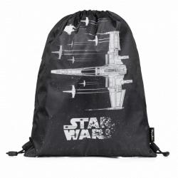 Vrecko na cvičky Star Wars