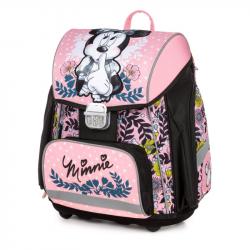 Plecak szkolny PREMIUM Minnie