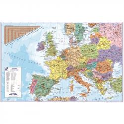 Podložka na stôl 60x40cm Európa 5-805