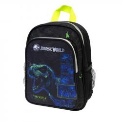 Batoh detský predškolský Jurassic World