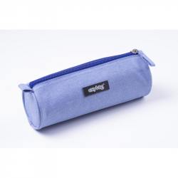 Etue OXYBAG round fioletowy