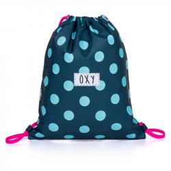Vak na záda OXY Dots