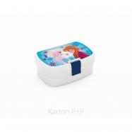 Box na svačinu Frozen 3-34818