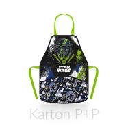 Zástěra Star Wars 1-08717