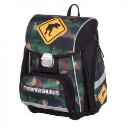 Školní batoh PREMIUM T-rex