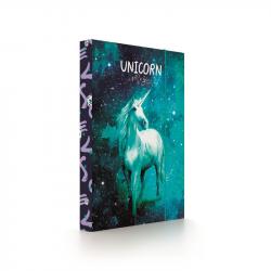 Box na zošity A5 Unicorn 1
