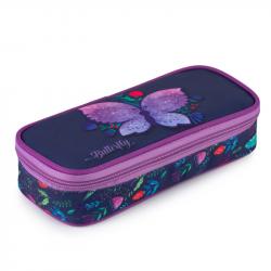 Etui etue comfort Butterfly