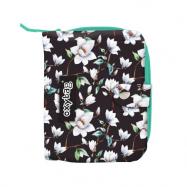 Peňaženka OXY Fashion OXY SCOOLER Magnolia