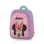 Batoh detský predškolský Minnie