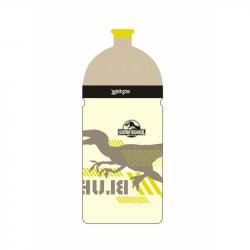 Butelka do picia Jurassic World 2 o pojemności 500 ml