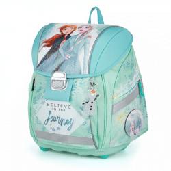 Školní batoh PREMIUM LIGHT Frozen