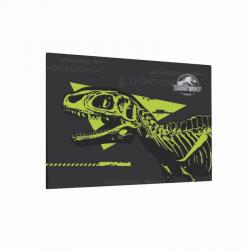 Podložka na stůl 60x40cm Jurassic World