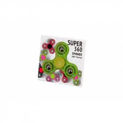 Spinner Super 360