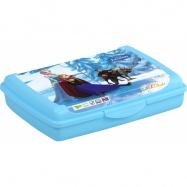 Desiatový box Frozen 0,5 l