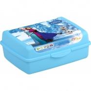 Desiatový box Frozen 1 l