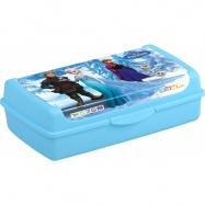 Desiatový box Frozen 3,7 l