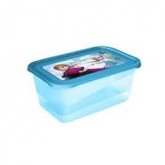 Plastový box Frozen 7,2l