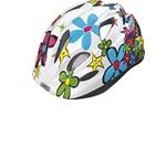 Dětské helmy