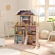 KidKraft Domeček pro panenky Charlotte