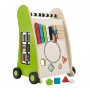 Pchacz- zabawka edykacyjna KIDKRAFT