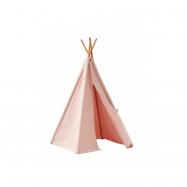 Mini stan teepee Pink