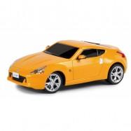 I/R auto Nissan 370Z 1:43
