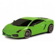 I/R auto Lamborghini Gallardo LP560-4