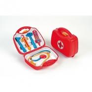 Doktorka - kufřík malý