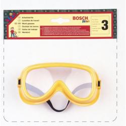 KLEIN Okulary Ochronne Bosh Trefl