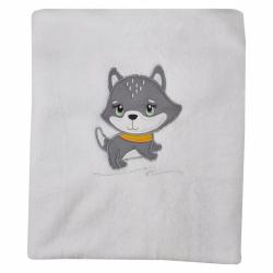 Dětská deka Koala Doggy