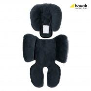 Univerzálna zmenšovacia vložka Hauck Hug me (VE 12)