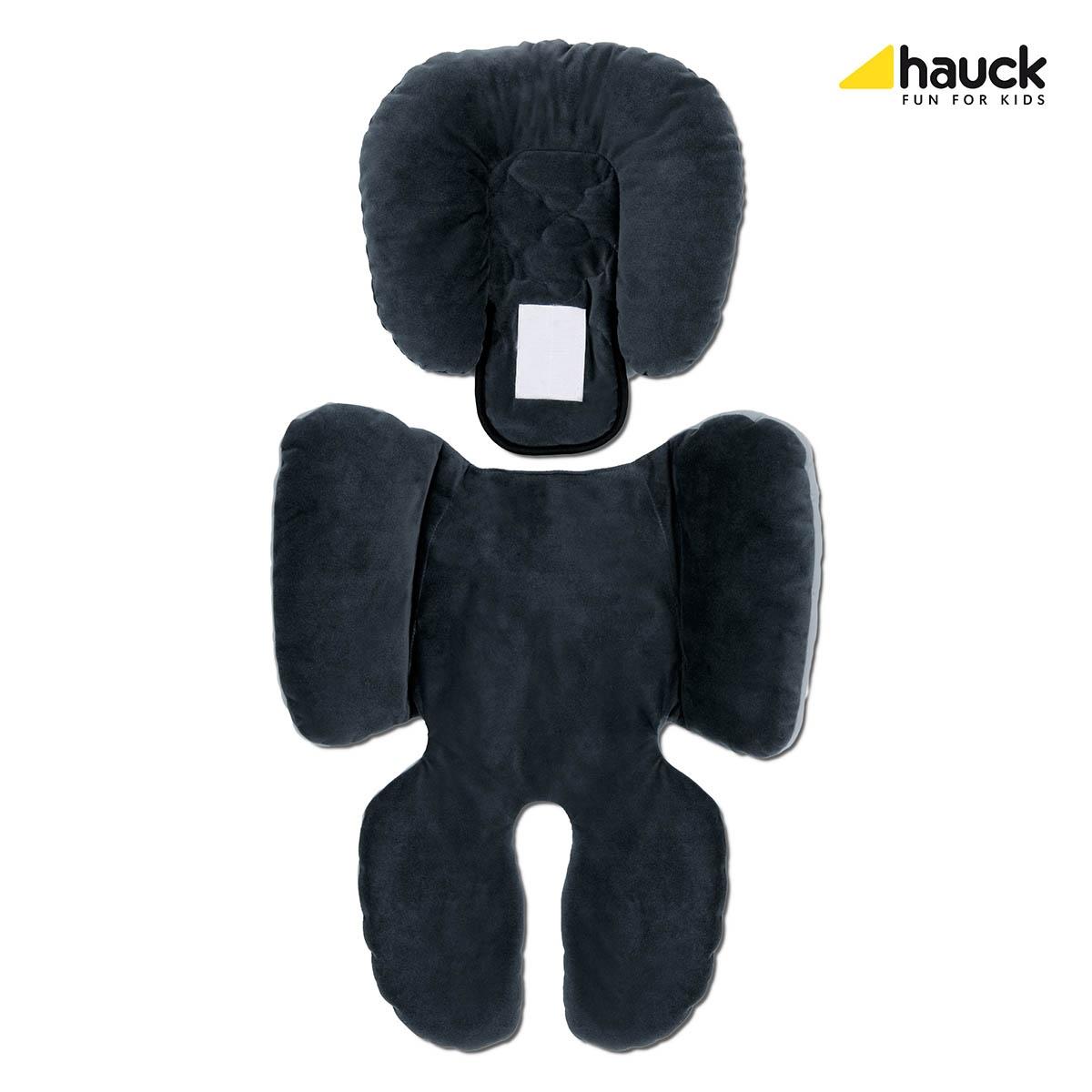 Universální zmenšovací vložka Hauck Hug me (VE 12)
