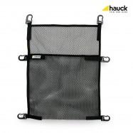 Nákupní síťovka ku kočíku Hauck Buy me (VE 12/48)