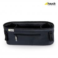 Kapsa na kočárek Hauck Pack me (VE 12)
