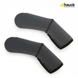 Universální ochrana rukojetí a madel Hauck Handle Me 2