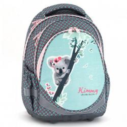 Školní batoh Kimmy