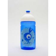 Cyklo fľaša Yedoo modrá