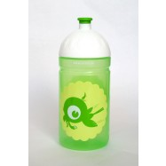 cyklo fľaša Yedoo zelená