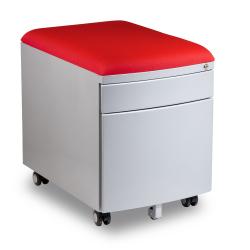 Pojízdný kontejner PROFI se zámkem 32P830461