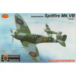 Spitfire Mk.Vb