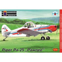 Pa-25 Pawnee